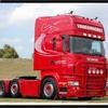 DSC 3182-border - Truckstar Festival 2010 - Z...