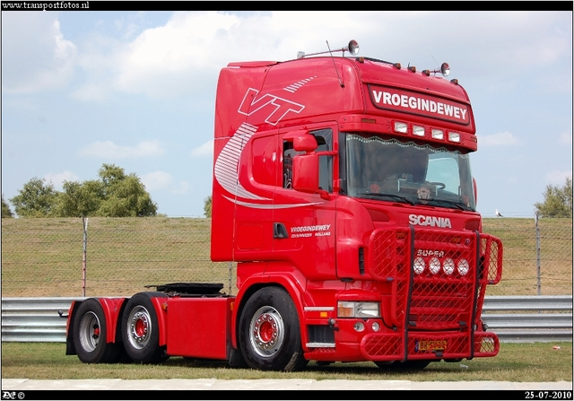 DSC 3182-border Truckstar Festival 2010 - Zondag
