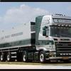 DSC 3186-border - Truckstar Festival 2010 - Z...