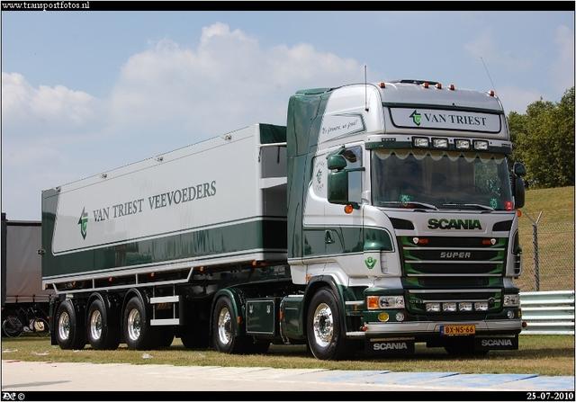 DSC 3186-border Truckstar Festival 2010 - Zondag