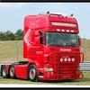 DSC 3189-border - Truckstar Festival 2010 - Z...