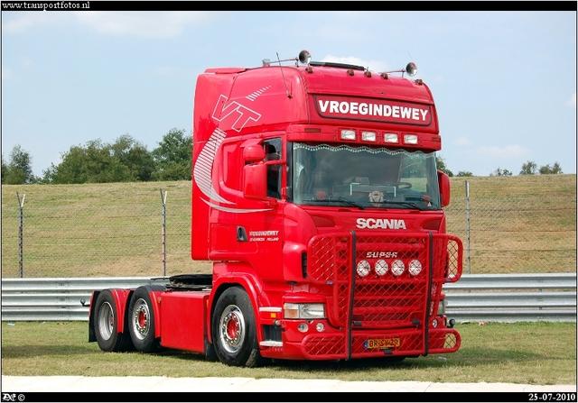 DSC 3189-border Truckstar Festival 2010 - Zondag