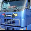 dsc 0778-border - Veluw, H van - Brummen