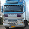 dsc 0779-border - Albert Jan - Rogat