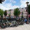P1160594 - amsterdam