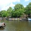 P1160597 - amsterdam
