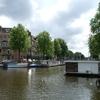 P1160598 - amsterdam