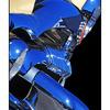 BlueSkyChrome - Automobile
