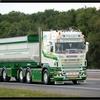 DSC 4082-border - Truckstar Festival 2010 - U...