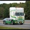 DSC 4083-border - Truckstar Festival 2010 - U...