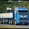 DSC 4466-border - Truckstar Festival 2010 - U...