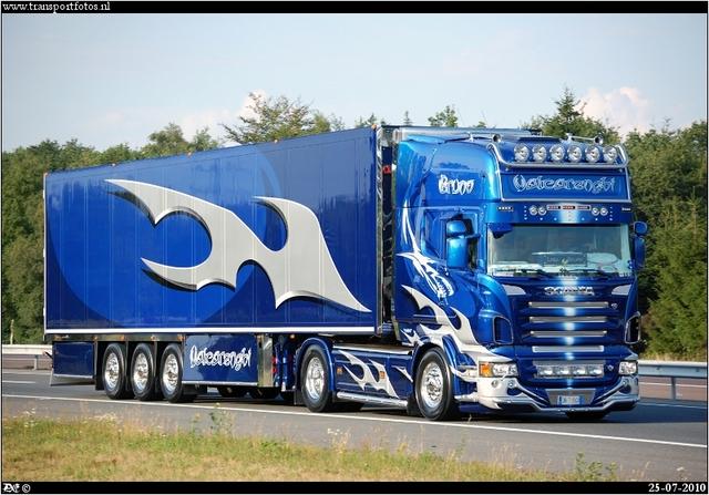 DSC 4547-border Truckstar Festival 2010 - Uittocht