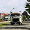 28-07-2010 002 - Augustus 2008