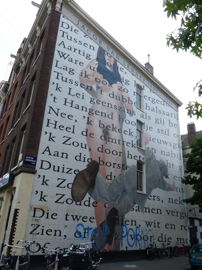P1160586 - amsterdam