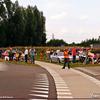 TSF 3-border - Zondag 25-7-2010 Truckstar