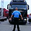 TSF 5-border - Zondag 25-7-2010 Truckstar