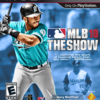 Gary Sheffield Show 10 Cove... - MLB The Show