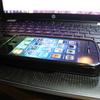 2424151 - iphone walp