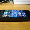 2424151 (1) - iphone walp