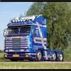DSC 5891-border - Ljunggren, Anders - Grinste...