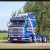 DSC 5897-border - Ljunggren, Anders - Grinste...