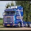 DSC 5913-border - Ljunggren, Anders - Grinste...