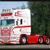 DSC 5922-border - Hansen, Jesper - Middelfart...
