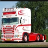 DSC 5930-border - Hansen, Jesper - Middelfart...