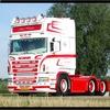 DSC 5935-border - Hansen, Jesper - Middelfart...