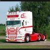 DSC 5939-border - Hansen, Jesper - Middelfart...