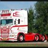 DSC 5946-border - Hansen, Jesper - Middelfart...