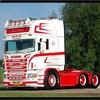 DSC 5953-border - Hansen, Jesper - Middelfart...
