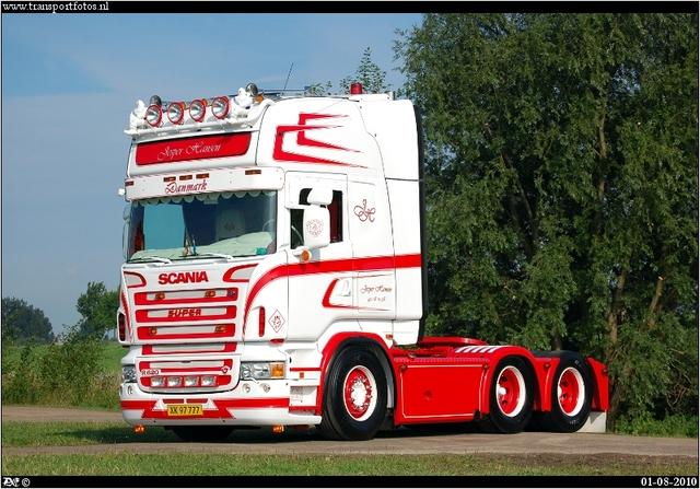 DSC 5953-border Hansen, Jesper - Middelfart (DK)