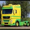 DSC 5965-border - Beers, Hans van - Grijpskerk