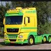DSC 5968-border - Beers, Hans van - Grijpskerk