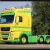 DSC 5975-border - Beers, Hans van - Grijpskerk