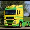 DSC 5984-border - Beers, Hans van - Grijpskerk