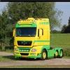 DSC 5990-border - Beers, Hans van - Grijpskerk