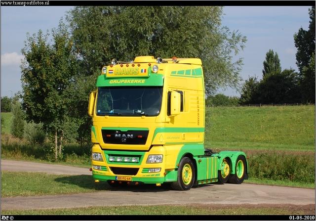 DSC 5990-border Beers, Hans van - Grijpskerk