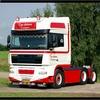 DSC 6005-border - Goderie, Tim - Winkel