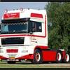 DSC 6018-border - Goderie, Tim - Winkel