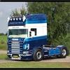 DSC 6039-border - Herk, Peter van - Berkel