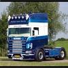 DSC 6042-border - Herk, Peter van - Berkel