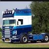 DSC 6047-border - Herk, Peter van - Berkel