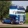 DSC 6050-border - Herk, Peter van - Berkel