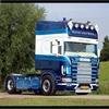 DSC 6052-border - Herk, Peter van - Berkel