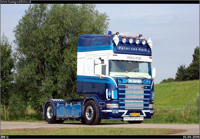 DSC 6059-border Herk, Peter van - Berkel