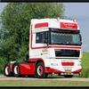 DSC 6100-border - Goderie, Tim - Winkel
