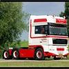 DSC 6104-border - Goderie, Tim - Winkel