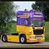 DSC 6154-border - Snel, Martin - 't Veld